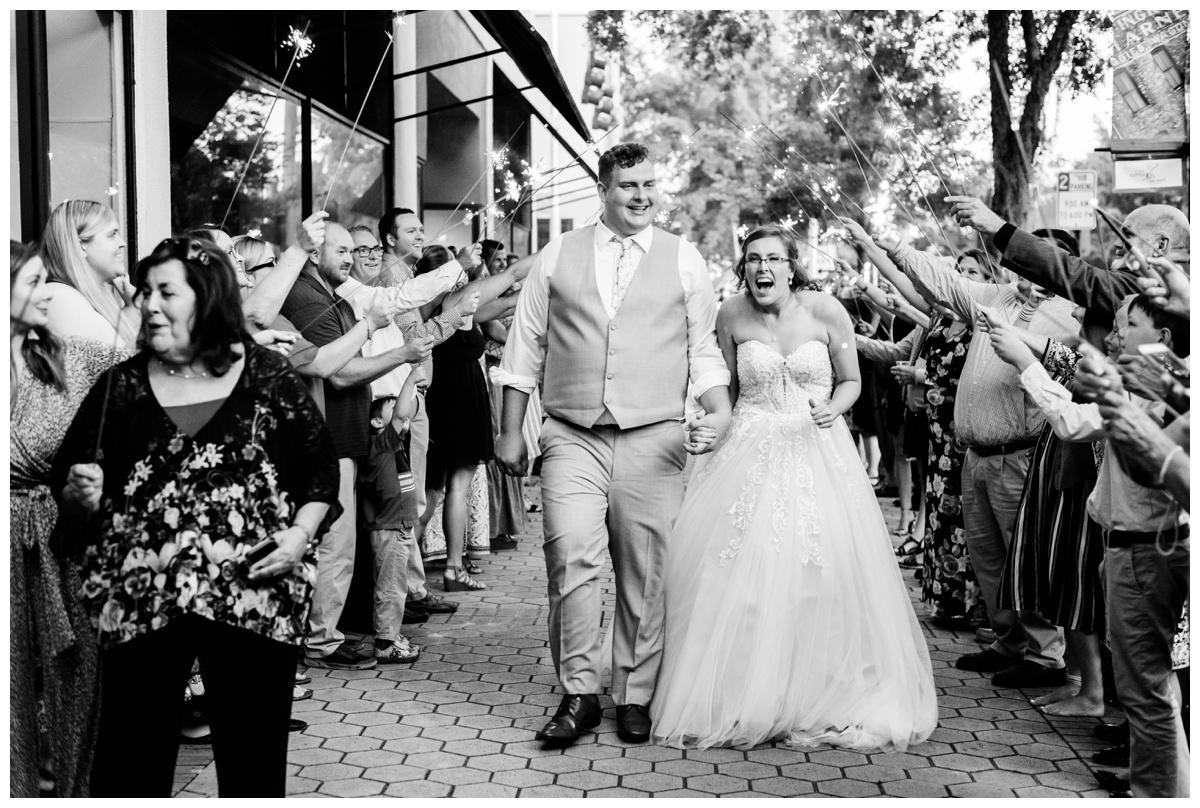 glori_beaufort_photography_yancey_wedding_the_patterson19_0125