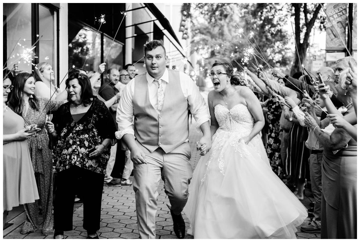 glori_beaufort_photography_yancey_wedding_the_patterson19_0128