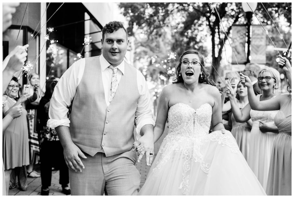 glori_beaufort_photography_yancey_wedding_the_patterson19_0129