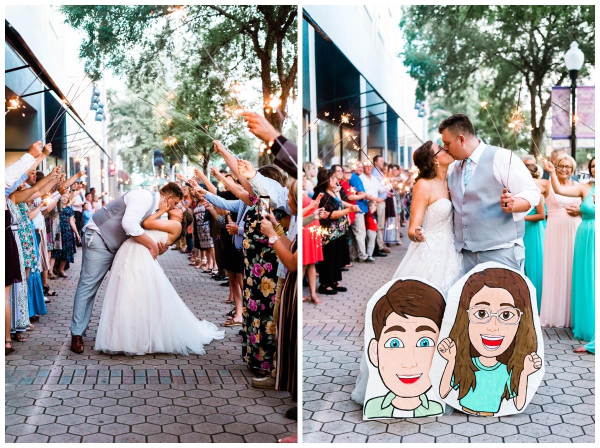 glori_beaufort_photography_yancey_wedding_the_patterson19_0130